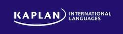 Kaplan International (UPS)